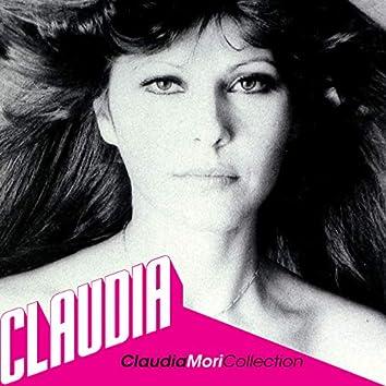 Claudiamoricollection