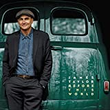Songtexte von James Taylor - Before This World
