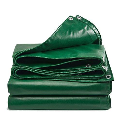 Aminshap, padded outdoor isolatie canopy, canopy, canvas, zonwering, stof gemakkelijk op te vouwen