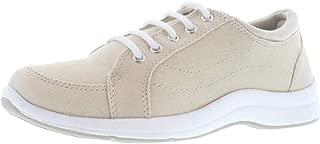 Ryka Free Lance Tie LTT Women's Shoes