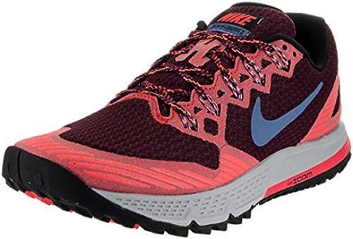 Nike Nike Nike Herren 749336-600 Traillaufschuhe  Kunden zuerst