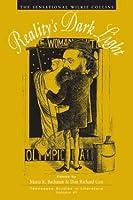 Reality's Dark Light: The Sensational Wilkie Collins (Tennessee Studies in Literature, Volume 41) by Unknown(2003-10-28)