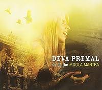 Sings the Moola Mantra by Deva Premal (2007-08-28)