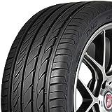 Delinte DH2 All-Season Radial Tire - 205/55-16 94W