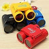 Binoculars For Kids - Best Reviews Guide