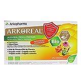 Arkopharma Arkoreal Royal Jelly Immun 20Am