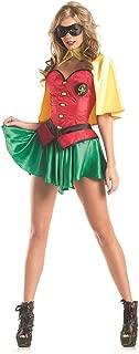 Women's 5 Piece Miss Robin