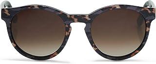 XRAY Eyewear Sunglasses Round Wayfarer 100% UV - XV3500