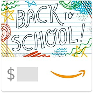 back-to-school gift card