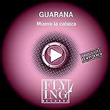 Mueve La Cabeza (Radio Mix)
