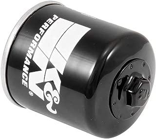 K&N KN-131 Powersports High Performance Oil Filter