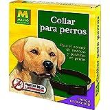 Masso 231027N - collar para perros gama masscotas