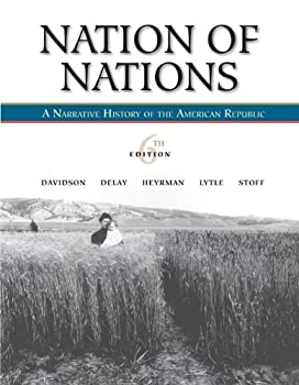 Best nation of nations Reviews