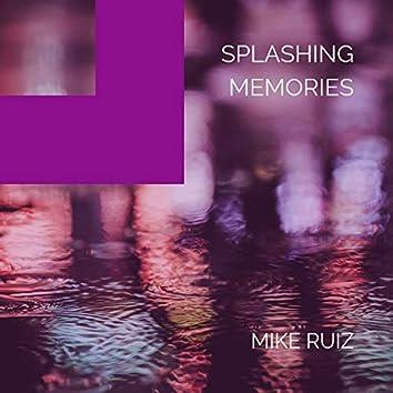 Splashing Memories