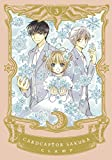 Card Captor Sakura 3