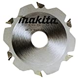 Makita B-20644 - Disco de HM100mm