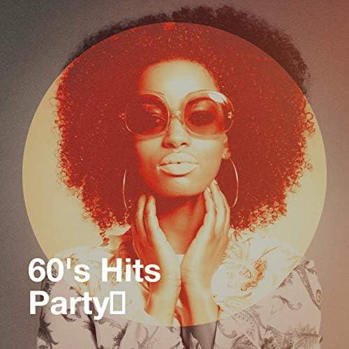 Rock Master 60, Ultimate Pop Hits! & Ultimate Hits