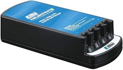 E-Flite 150mAh 1S 3.7V 25C LiPo Battery EFLB1501S25 for sale online