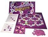 WIEBE CARLSON ASSOCIATES Geogems Polygons