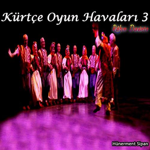Wınare
