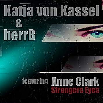 Strangers Eyes