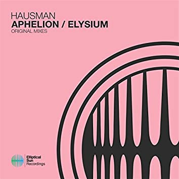 Aphelion / Elysium