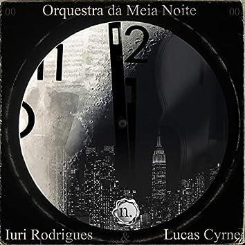 Orquestra da Meia Noite
