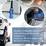 Zoom IMG-2 syprin diesel frost stop protezione