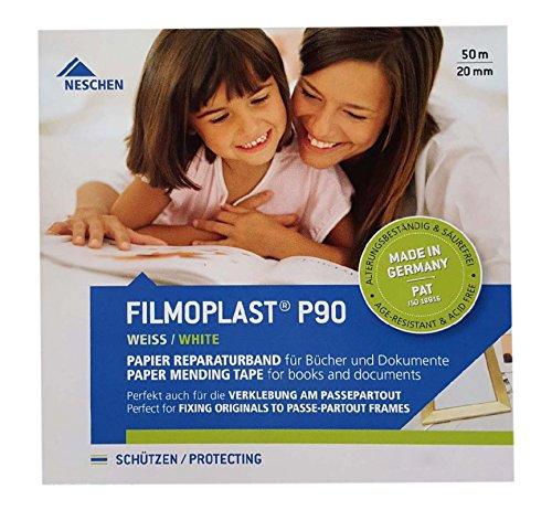 Neschen 82023 Filmoplast P90