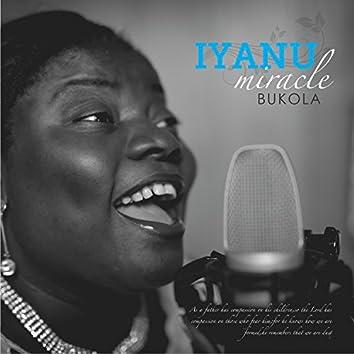 Iyanu (Miracle) - Single