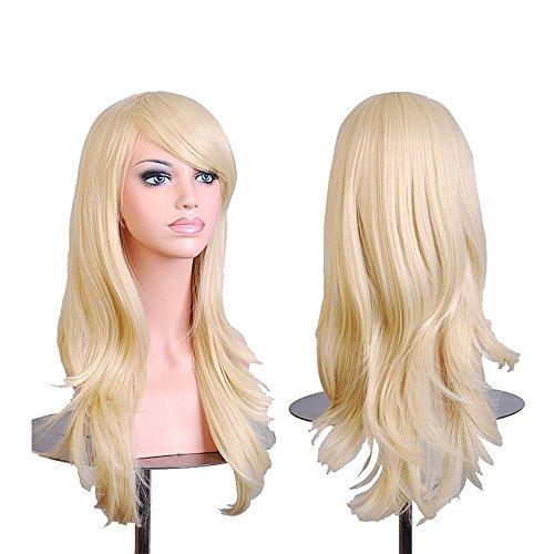 comprar pelucas falamka online