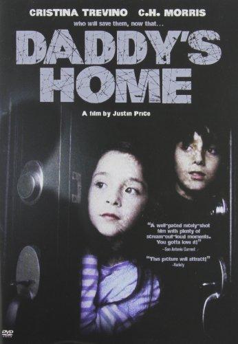 Daddy's Home / (Ws Dol) [DVD] [Region 1] [NTSC] [US Import]