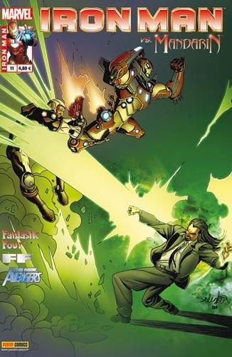 Iron man 2012 011