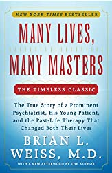 the ripening, notes, quotes, many lives many masters, brian weiss, brian weiss md