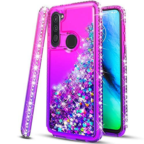 STARSHOP- Samsung Galaxy A11 Phone …