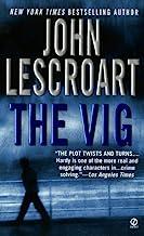 The Vig (Dismas Hardy Book 2)