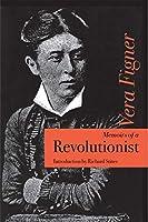 Memoirs of a Revolutionist (Niu Slavic, East European, and Eurasian Studies)