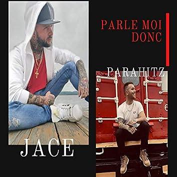 Parle Moi Donc X Parahitz