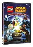 LEGO Star Wars: Nove Yodovy kroniky 1 (Lego Star Wars: The New Yoda Chronicles: Volume 1) (Versione ceca)