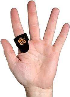 Active Ankle Trigger Finger Solution Large 2 3/4