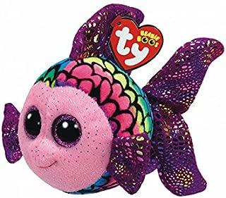 Holland Plastics Original Brand TY Beanie Boos 6