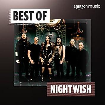 Best of Nightwish