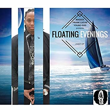 Floating Evenings Jazz - EP