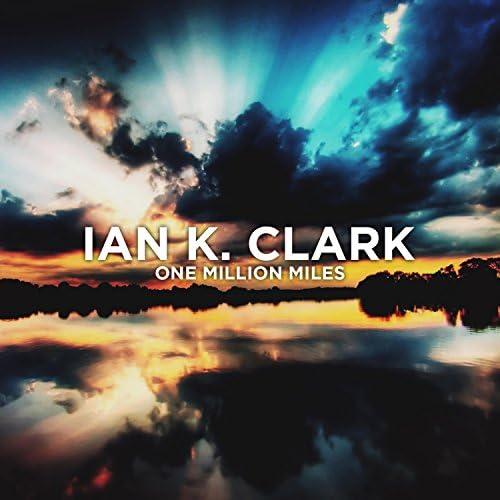 Ian K. Clark