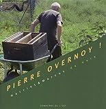 Pierre Overnoy !