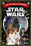 Prequel trilogy Star Wars. Le più belle storie