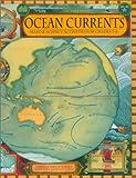 dallas tv series season 8 - Ocean Currents: Teacher''s Guide