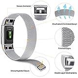Zoom IMG-1 onedream cinturino compatibile con fitbit