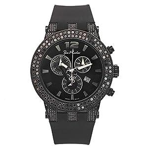 Joe Rodeo BROADWAY JRBR11 Diamond Watch image