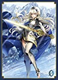 Fire Emblem 0 (Cipher) Kamui Corrin Female...